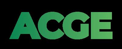 ACGE Reunion (Assurances, Conseil et Gestion d'Entreprises)
